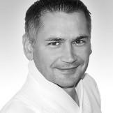 Mirco Albusberger