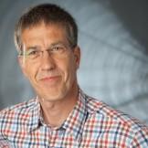 Jens Feddersen