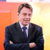 Hendrik van der Vliet