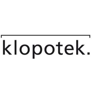 Klopotek & Partner GmbH