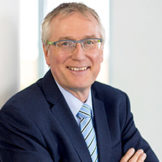 Dr. Jörg Dassow