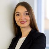 Stefanie Ziser