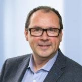 Michael A. Renz