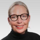 Simone Kolb