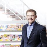 Andreas Möller