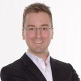 Andreas Nentwig